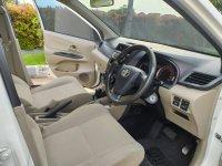 Toyota: Kredit murah New Avanza E metic 2014 mulus (IMG-20201103-WA0123.jpg)