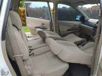 Toyota: Kredit murah New Avanza E metic 2014 mulus (IMG-20201103-WA0122.jpg)