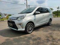 Toyota: Kredit murah Calya G manual 2018 istimewa (IMG-20201103-WA0116.jpg)