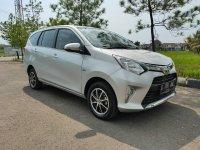 Toyota: Kredit murah Calya G manual 2018 istimewa (IMG-20201103-WA0113.jpg)