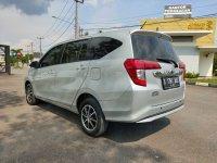 Toyota: Kredit murah Calya G manual 2018 istimewa (IMG-20201103-WA0112.jpg)