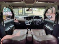 Toyota: Kredit murah Calya G manual 2018 istimewa (IMG-20201103-WA0115.jpg)