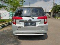 Toyota: Kredit murah Calya G manual 2018 istimewa (IMG-20201103-WA0109.jpg)