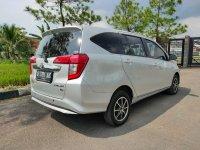 Toyota: Kredit murah Calya G manual 2018 istimewa (IMG-20201103-WA0108.jpg)