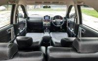 Toyota Rush G AT 2015 DP Minim (IMG-20201105-WA0053.jpg)