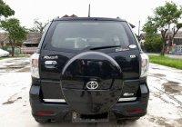 Toyota Rush G AT 2015 DP Minim (IMG-20201105-WA0039a.jpg)