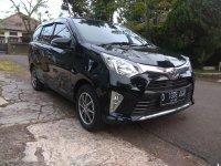 Toyota: Kredit murah Calya G manual 2018 mulus (IMG_20201106_172845.jpg)