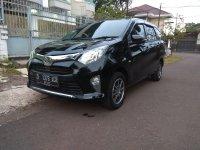 Toyota: Kredit murah Calya G manual 2018 mulus (IMG_20201106_172903.jpg)