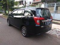 Toyota: Kredit murah Calya G manual 2018 mulus (IMG_20201106_172924.jpg)