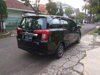Toyota: Kredit murah Calya G manual 2018 mulus (IMG_20201106_172953.jpg)