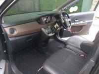 Toyota: Kredit murah Calya G manual 2018 mulus (IMG_20201106_173043.jpg)