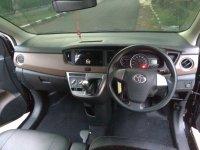 Toyota: Kredit murah Calya G manual 2018 mulus (IMG_20201106_173104.jpg)
