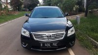 Toyota Camry V 2.4 cc Facelift Automatic Thn.2010