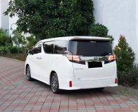 Toyota vellfire ZA tahun 2015 (IMG_20201001_080017.jpg)