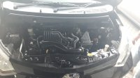 Jual cepat mobil Toyota Calya E 1.2 thn 2017 (IMG-20201111-WA0004.jpg)