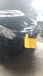 Jual cepat mobil Toyota Calya E 1.2 thn 2017 (IMG-20201111-WA0006.jpg)