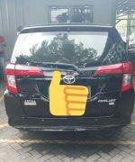 Jual cepat mobil Toyota Calya E 1.2 thn 2017 (IMG-20201111-WA0007.jpg)
