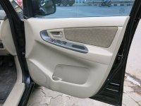 Toyota Kijang Innova G Bensin MT Manual 2015 (Toyota Kijang Innova Bensin At 2015 L1056NO (10).JPG)