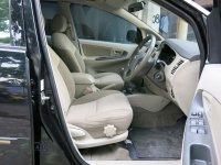 Toyota Kijang Innova G Bensin MT Manual 2015 (Toyota Kijang Innova Bensin At 2015 L1056NO (13).JPG)