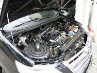 Toyota Kijang Innova G Bensin MT Manual 2015 (Toyota Kijang Innova Bensin At 2015 L1056NO (20).JPG)