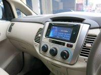 Toyota Kijang Innova G Bensin MT Manual 2015 (Toyota Kijang Innova Bensin At 2015 L1056NO (17).JPG)