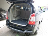 Toyota Kijang Innova G Bensin MT Manual 2015 (Toyota Kijang Innova Bensin At 2015 L1056NO (19).JPG)