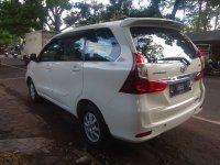 Toyota: Promo kredit murah Grand Avanza G metic 2016 mulus (IMG_20201112_161922.jpg)