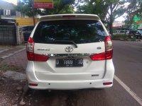 Toyota: Promo kredit murah Grand Avanza G metic 2016 mulus (IMG_20201112_161915.jpg)