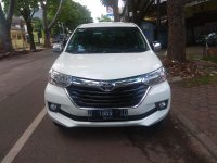Toyota: Promo kredit murah Grand Avanza G metic 2016 mulus (IMG_20201112_161948.jpg)
