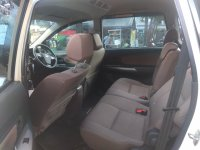 Toyota: Promo kredit murah Grand Avanza G metic 2016 mulus (IMG_20201112_162145.jpg)