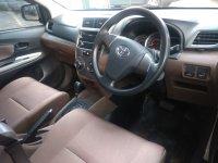 Toyota: Promo kredit murah Grand Avanza G metic 2016 mulus (IMG_20201112_162211.jpg)