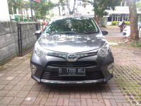 Toyota: Promo Cash/kredit murah Calya G metic 2018 full ori (IMG_20201113_132753.jpg)