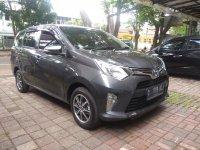 Toyota: Promo Cash/kredit murah Calya G metic 2018 full ori (IMG_20201113_132741.jpg)