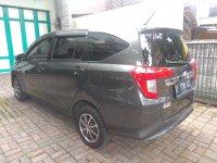 Toyota: Promo Cash/kredit murah Calya G metic 2018 full ori (IMG_20201113_132812.jpg)