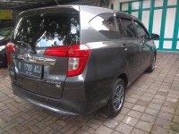 Toyota: Promo Cash/kredit murah Calya G metic 2018 full ori (IMG_20201113_132824.jpg)