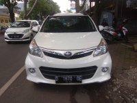 Toyota: Promo kredit murah Avanza Veloz Luxury metic 2014 antik (IMG_20201113_120126.jpg)