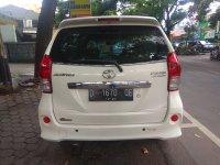 Toyota: Promo kredit murah Avanza Veloz Luxury metic 2014 antik (IMG_20201113_120157.jpg)