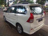 Toyota: Promo kredit murah Avanza Veloz Luxury metic 2014 antik (IMG_20201113_120203.jpg)