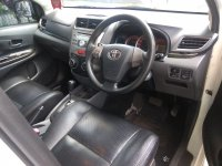 Toyota: Promo kredit murah Avanza Veloz Luxury metic 2014 antik (IMG_20201113_120306.jpg)
