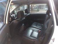 Toyota: Promo kredit murah Avanza Veloz Luxury metic 2014 antik (IMG_20201113_120236.jpg)