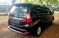 Toyota grand avanza G 1.3 manual (20201113_211911.jpg)