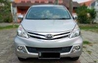 Toyota Avanza G 2015 Manual (IMG-20201114-WA0012a.jpg)