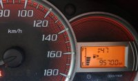 Toyota Avanza G 2015 Manual (IMG-20201114-WA0011.jpg)