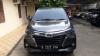 Toyota Grand All New Avanza G 1.3 cc Th'2019 Manual (1.jpg)