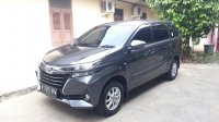 Toyota Grand All New Avanza G 1.3 cc Th'2019 Manual (2.jpg)