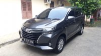 Toyota Grand All New Avanza G 1.3 cc Th'2019 Manual (4.jpg)