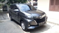 Toyota Grand All New Avanza G 1.3 cc Th'2019 Manual (5.jpg)