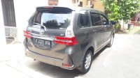 Toyota Grand All New Avanza G 1.3 cc Th'2019 Manual (6.jpg)