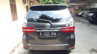 Toyota Grand All New Avanza G 1.3 cc Th'2019 Manual (7.jpg)