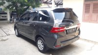 Toyota Grand All New Avanza G 1.3 cc Th'2019 Manual (8.jpg)